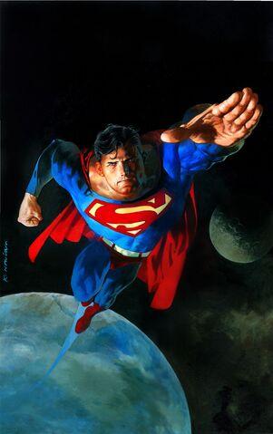 File:Superman 0160.jpg