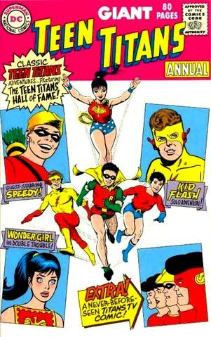 File:Teen Titans Annual Vol 1 1.jpg