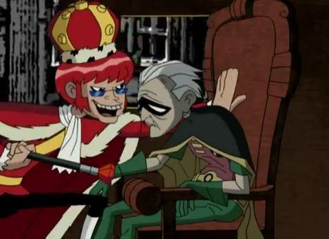 File:Teen Titans Episode Revolution.JPG