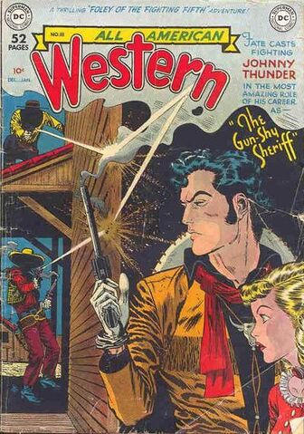 File:All-American Western Vol 1 111.jpg