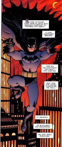 File:Batman 0658.jpg