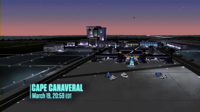 File:Cape Canaveral 001.jpg