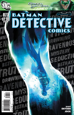 File:Detective Comics Vol 1 877.jpg