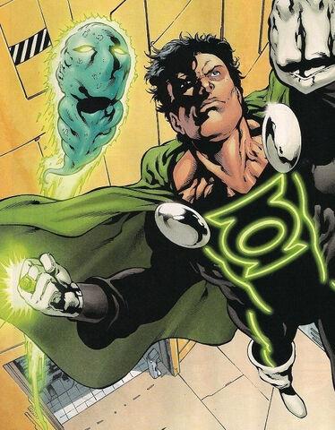 File:Green Lantern Mon-El 02.jpg