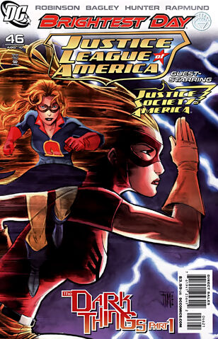 File:Justice League of America Vol 2 46B.jpg