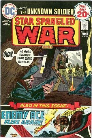 File:Star-Spangled War Stories Vol 1 181.jpg
