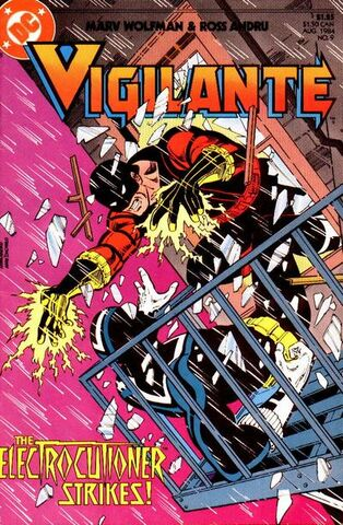 File:Vigilante Vol 1 9.jpg