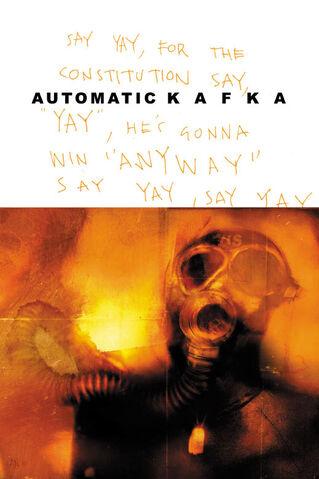 File:Automatic Kafka Vol 1 5 Textless.jpg