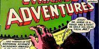 Strange Adventures Vol 1 117