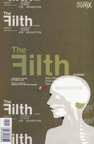 File:The Filth Vol 1 12.jpg