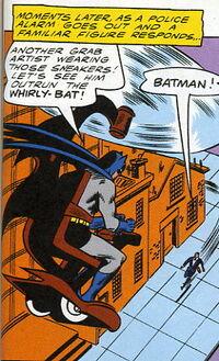 Whirly-Bat 001