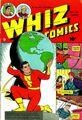 Whiz Comics 148