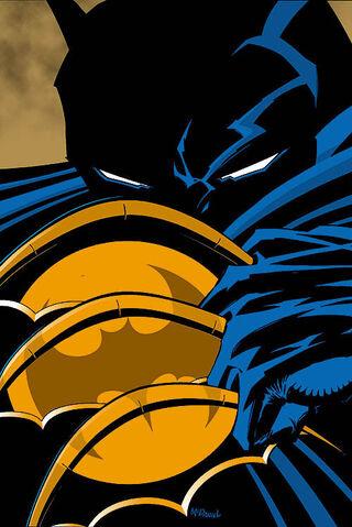 File:Batman 0391.jpg