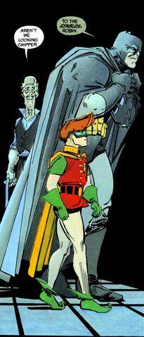 File:Batman Earth-31 026.jpg