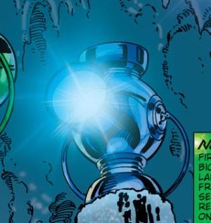 File:Blue Lantern Power Battery 01.JPG