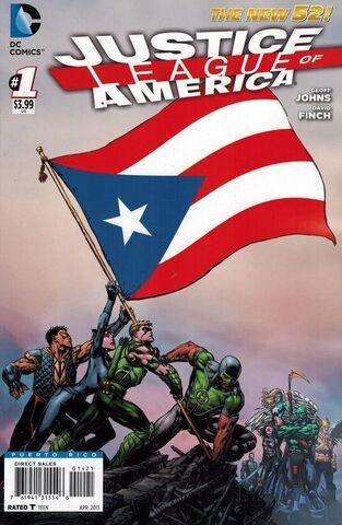 File:Justice League of America Vol 3 1 PR.jpg