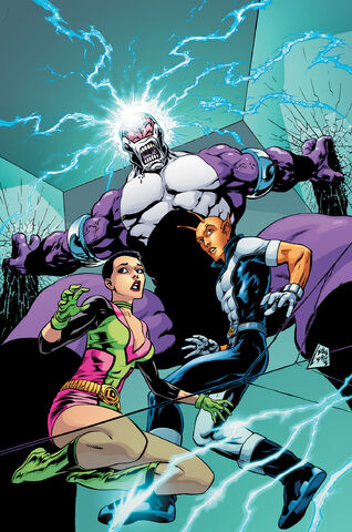 File:Legion of Super-Heroes Vol 7 16 Textless.jpg