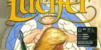 Lucifer Vol 1 44
