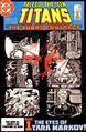 New Teen Titans v.1 42
