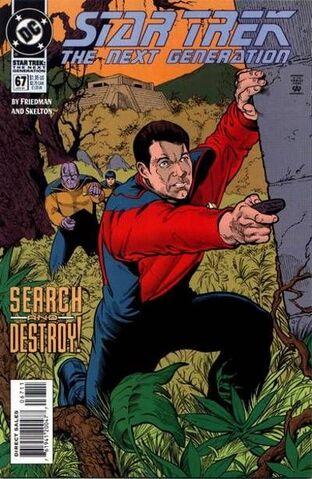 File:Star Trek The Next Generation Vol 2 67.jpg