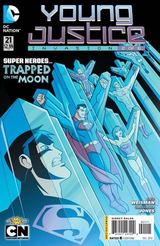 File:Young Justice Vol 2 21.jpg