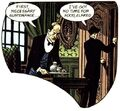 Alfred Pennyworth Batman of Arkham 02