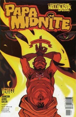 File:Hellblazer Papa Midnite Vol 1 5.jpg