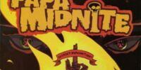 Hellblazer: Papa Midnite Vol 1 5