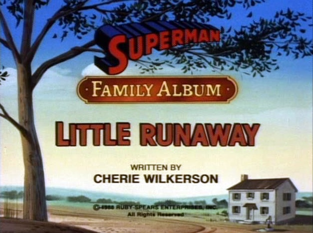 File:Superman (1988 TV Series) Little Runaway.jpg