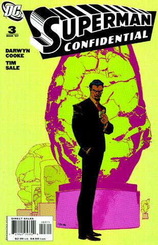 File:Superman Confidential Vol 1 3.jpg