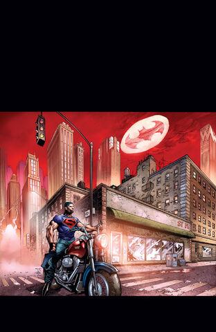 File:Batman Superman Vol 1 22 Textless.jpg