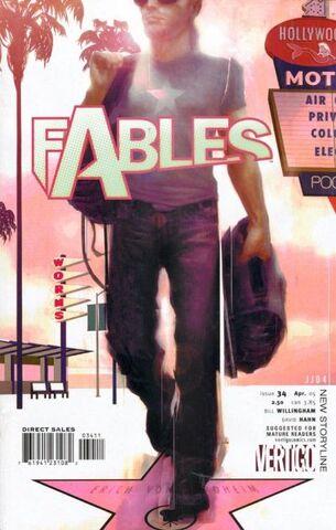 File:Fables Vol 1 34.jpg