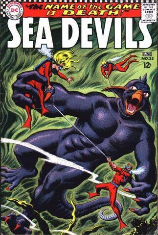 File:Sea Devils 35.jpg