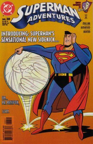 File:Superman Adventures Vol 1 38.jpg
