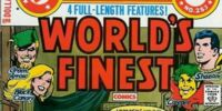 World's Finest Vol 1 253