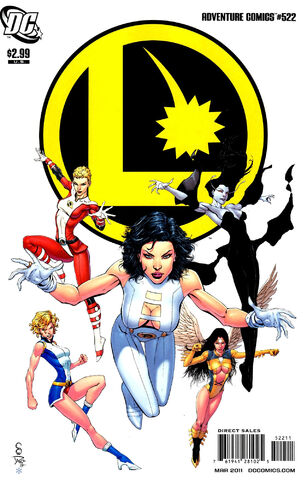 File:Adventure Comics Vol 1 522.jpg