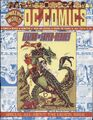 Amazing World of DC Comics Vol 1 9