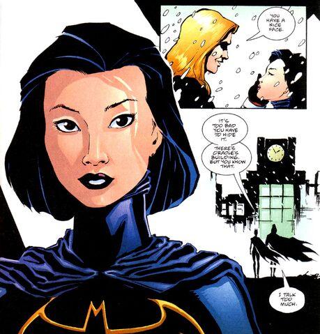 File:Batgirl Cassandra Cain 0034.jpg