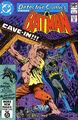 Detective Comics 499