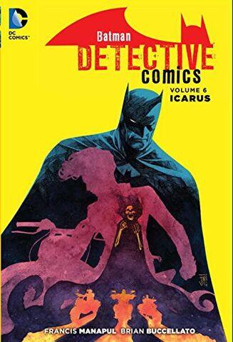 File:Detective Comics Icarus.jpg