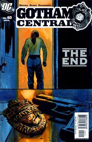 File:Gotham Central Vol 1 40.jpg