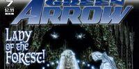 Green Arrow Vol 4 7