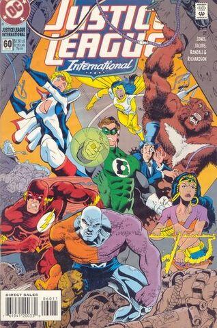 File:Justice League International Vol 2 60.jpg