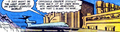 Thumbnail for version as of 20:57, September 10, 2011
