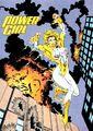 Power Girl 0021