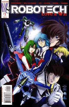 File:Robotech Love and War Vol 1 1.jpg