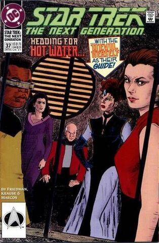 File:Star Trek The Next Generation Vol 2 37.jpg