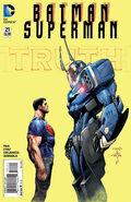 Batman Superman Vol 1 21