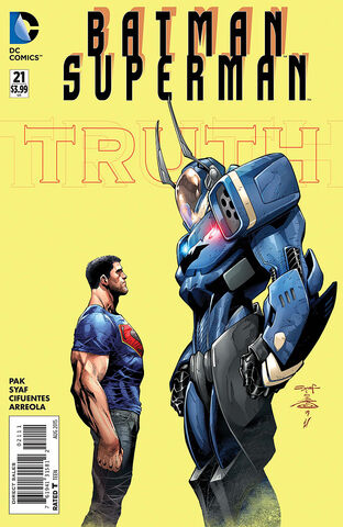 File:Batman Superman Vol 1 21.jpg