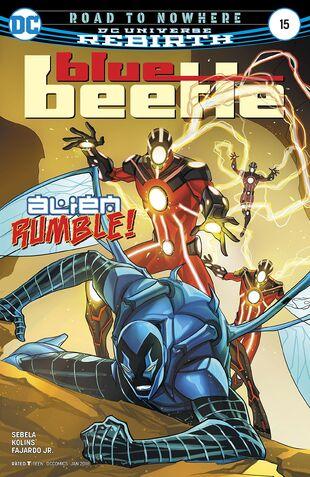 File:Blue Beetle Vol 9 15.jpg